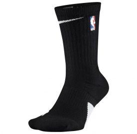 Nike Κάλτσες Elite NBA Crew
